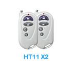 HT11遥控器X2