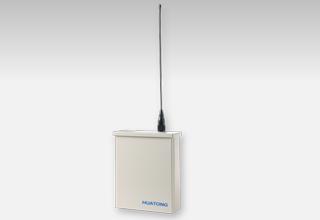 无线转发器 HT230T-1