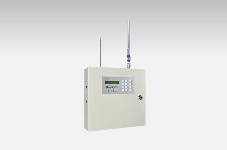 无线语音报警系统接收机HT899A